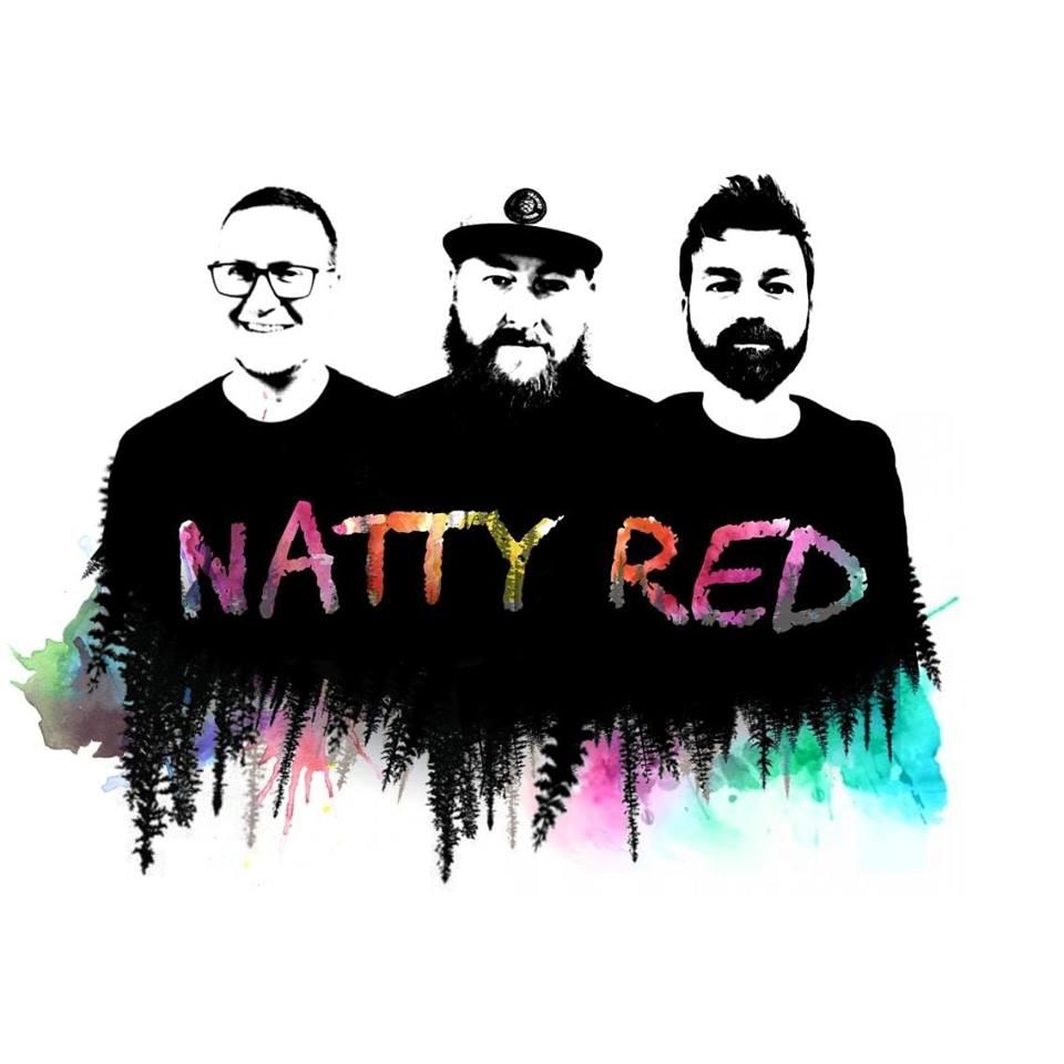 Natty Red3.jpg