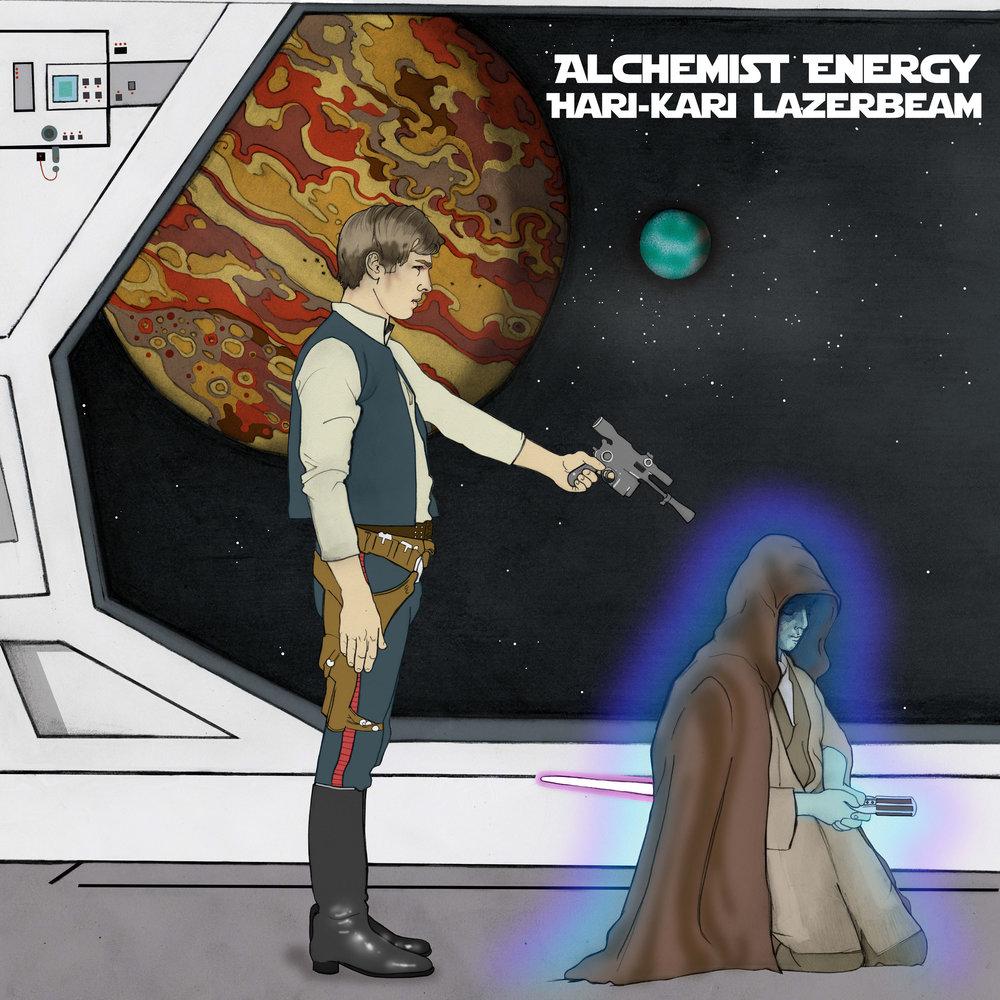alchemist Energy1.jpg