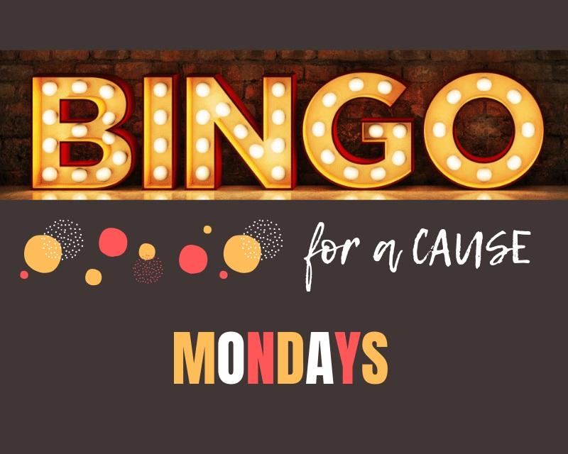 bingo+for+a+cause+monday.jpg
