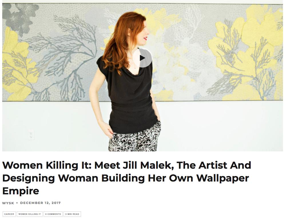 womenkilling2.jpg