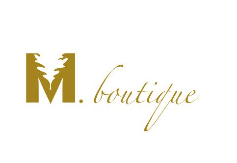 M. Boutique