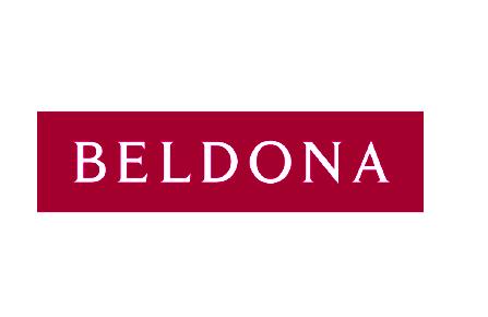 Beldona