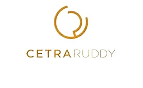 Cetra Ruddy