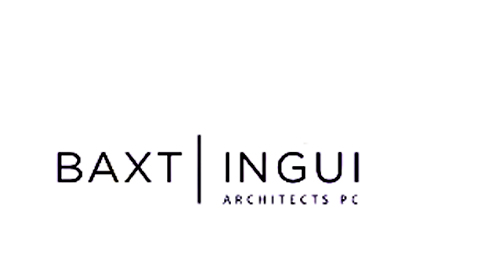 Baxt Ingui Architects PC