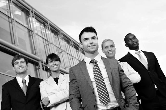 Photographer Photography Photographers Headshots birmingham head shots corporate portraits studio midlands business