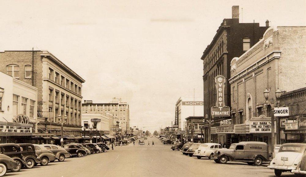 everett_streetscene-1944.jpg