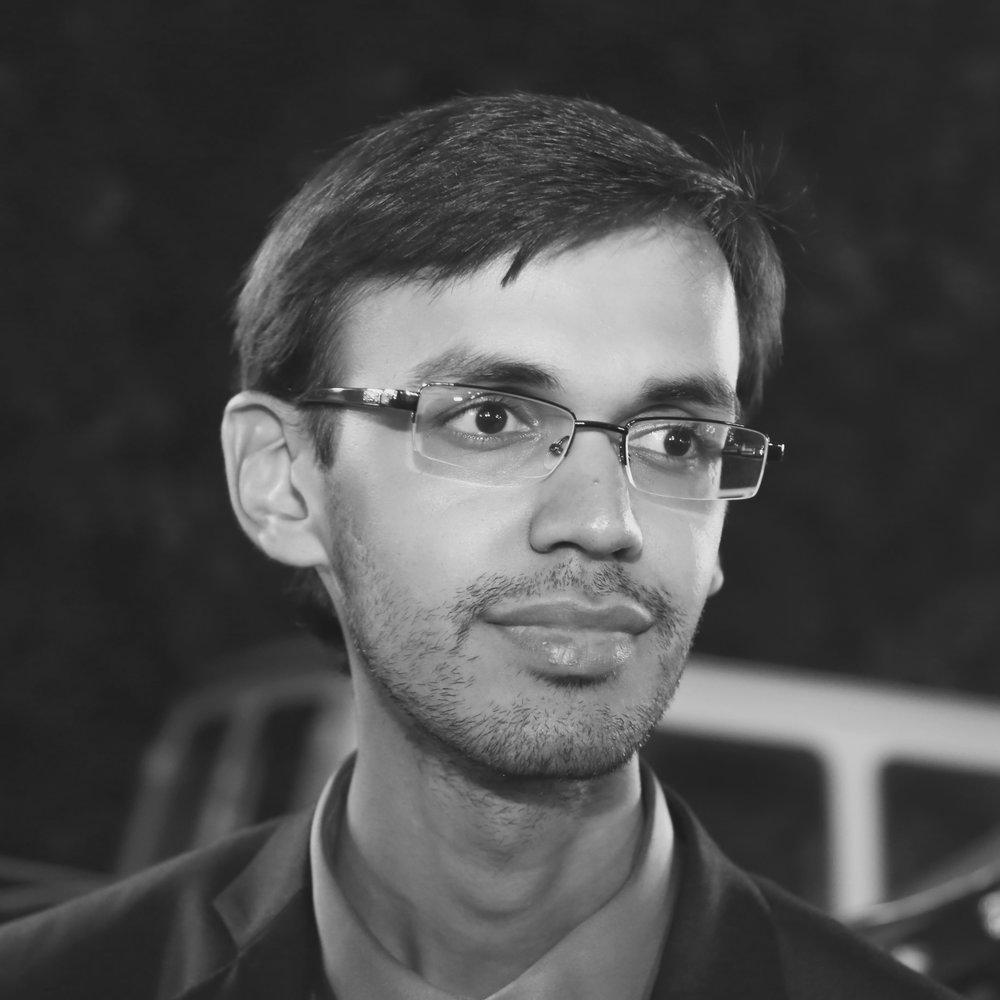 """<a href=""""/project-associate-profiles#akshay-agarwal"""">Akshay Agarwal</a>"""