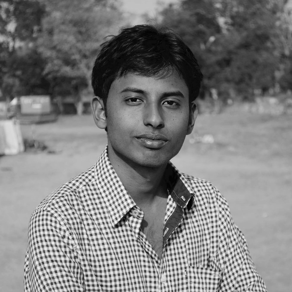 "<a href=""/project-associate-profiles#pranay-patil"">Pranay Patil</a>"