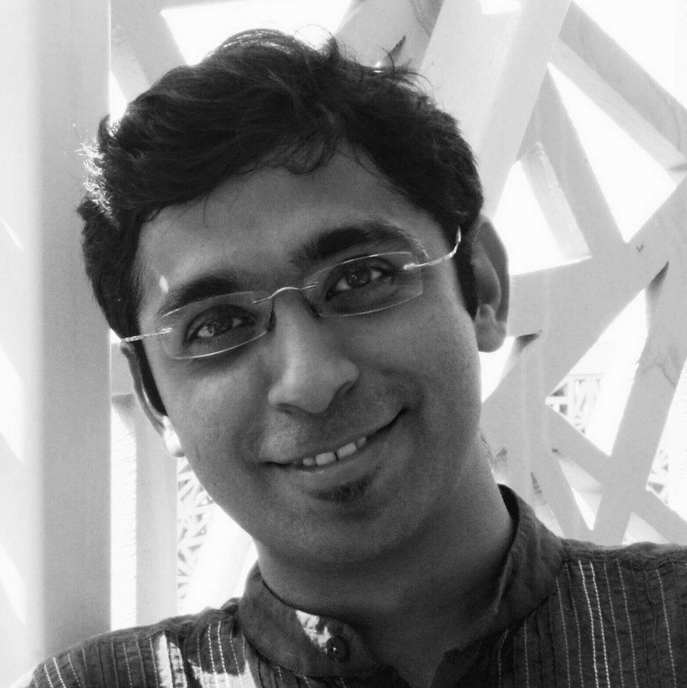 """<a href=""""/project-associate-profiles#priyank-hirani"""">Priyank Hirani</a>"""