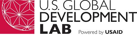 us-global-development-lab.png