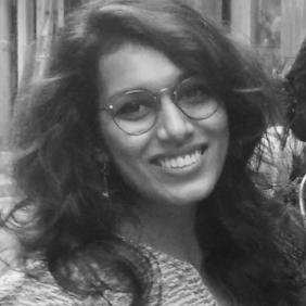 Nandini_Sengupta.jpg