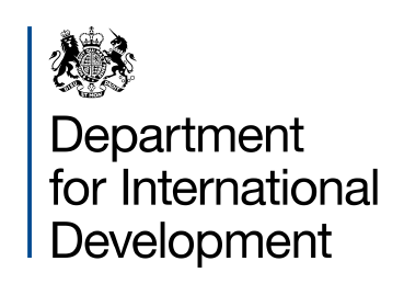 Dept International Dev logo square.png