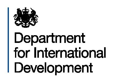 Dept International Dev logo square.png