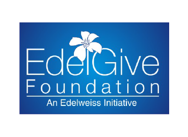 EdelGive logo square.png