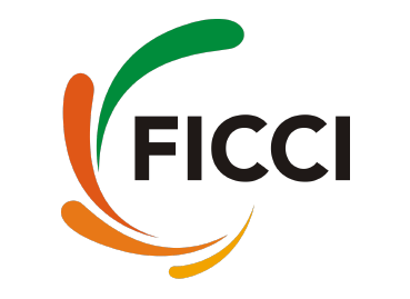 Ficci logo square.png