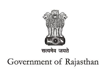 Govt of Rajasthan logo square.png