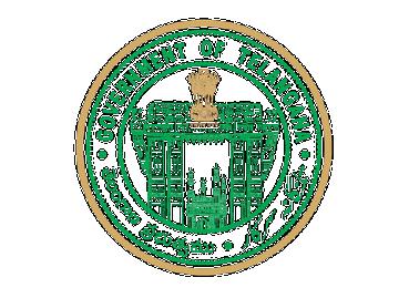 Govt Telangana logo square.png