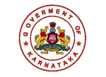 GovtKarnataka logo square.png