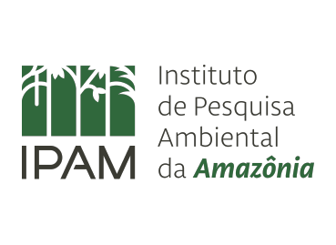 IPAM logo square.png