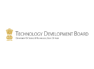 Tec Dev Science Tech logo square.png