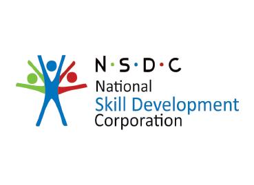 NSDC logo square.png