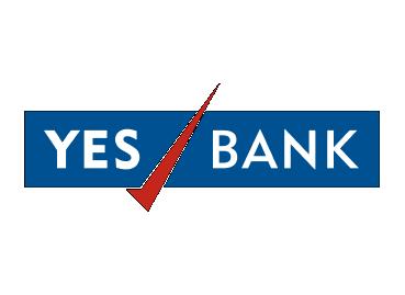 YesBank logo square.png