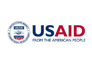 USAID logo square.png