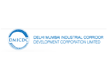 DMIDC logo square.png