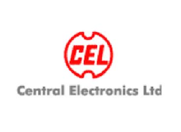 CEL logo square.png