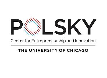Polsky logo.png