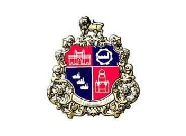 GreaterMumbai logo.png