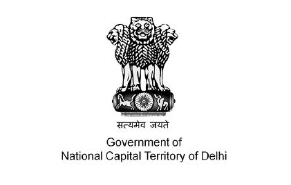 Delhi Government Logo.png