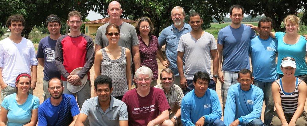 Tanguro science team meeting Nov 2014.jpg