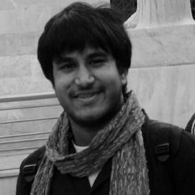 Dhruv Gupta (1).jpg
