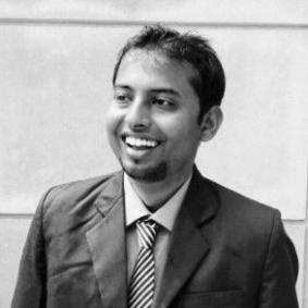 Pranay Patil headshot.jpg