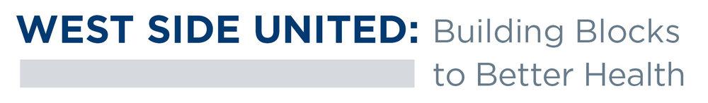 West Side United.jpg