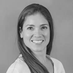 Elena-Jimenez-Sosa OEA Picture (1).jpg