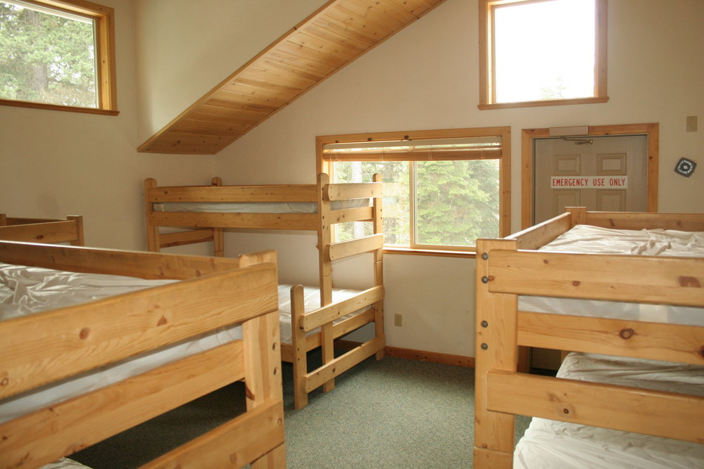Bunk rooms.JPG