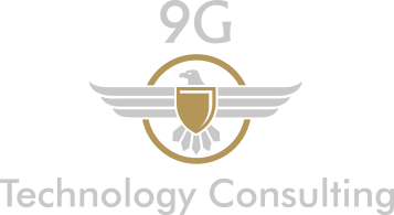 9G Technology Consulting