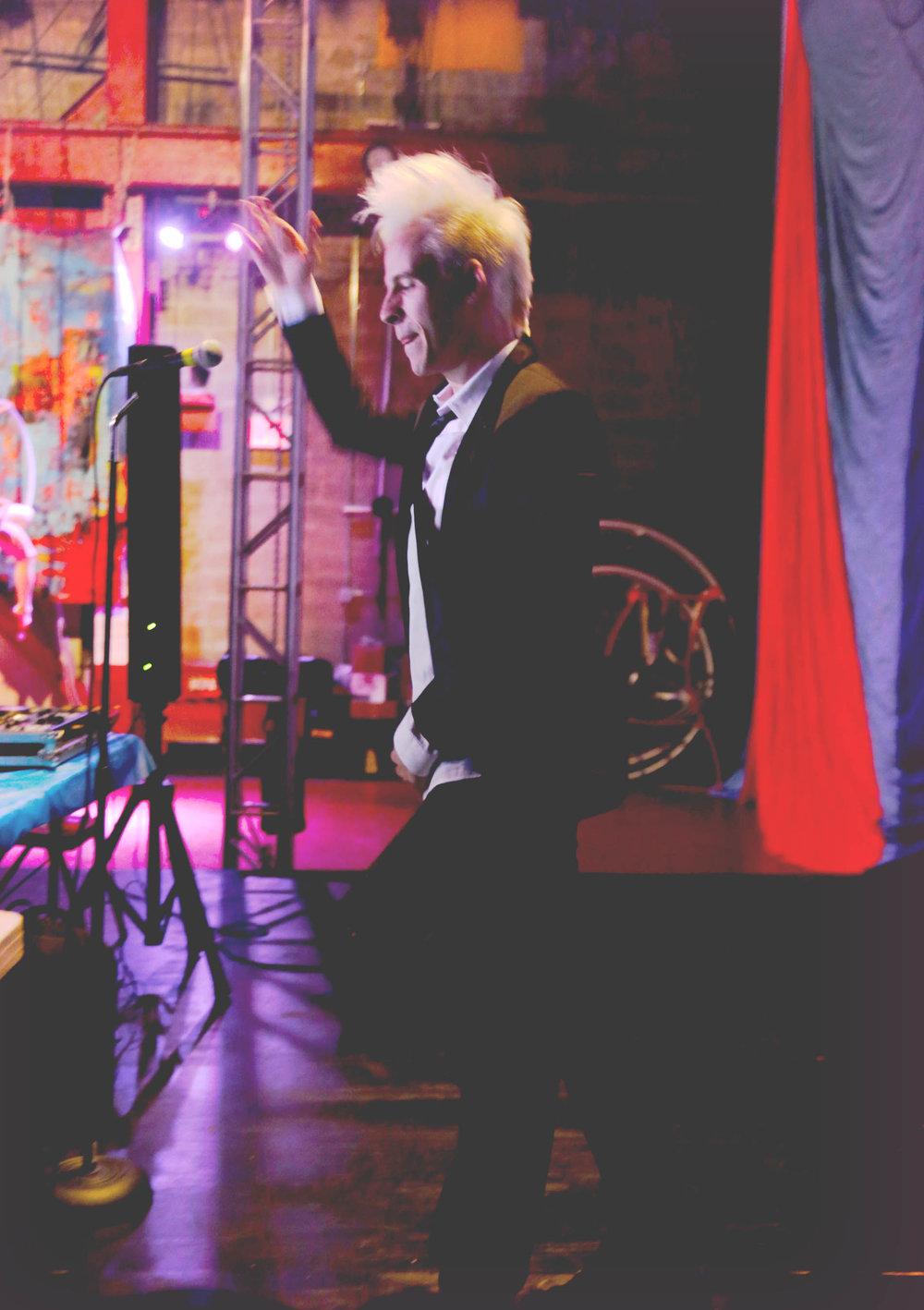 dancing1_daydream.jpg