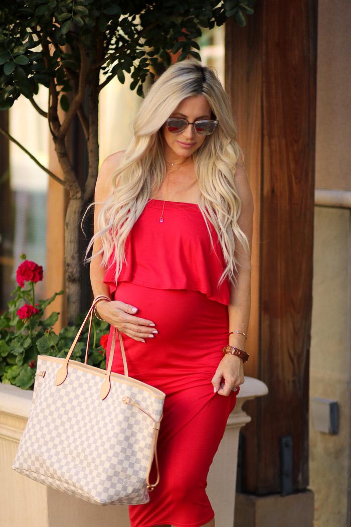 9e925dd756 Pregnancy...Week 38...Feeling Good