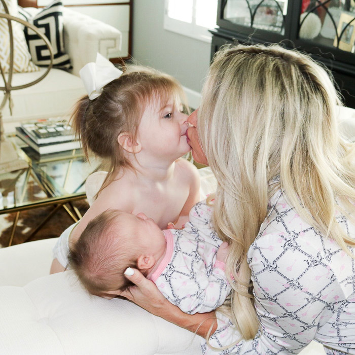 Live Love Blank Instagram Favorites Round Up and Recap June 2017 Everly grey baby grey jammies, pjs pajamas, zgallerie couch and coffee table mom life two daughters kisses for momma