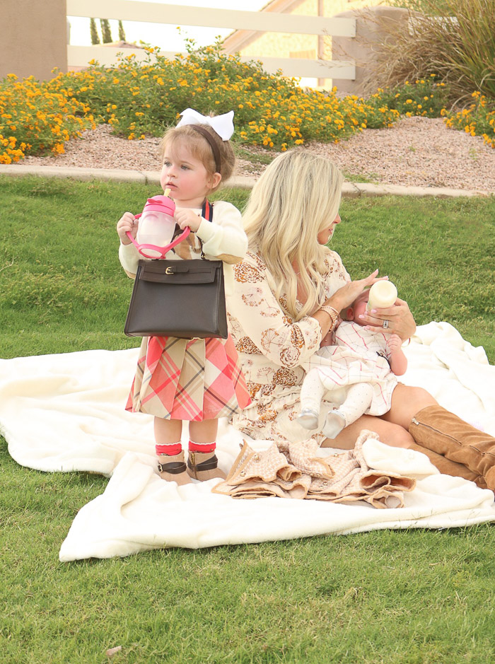 8-31-17 Janie and Jack Kid and Baby Clothes-10.jpgLive Love Blank Looking Forward to Fall with Janie and Jack Clothing for Kids, Carriage House