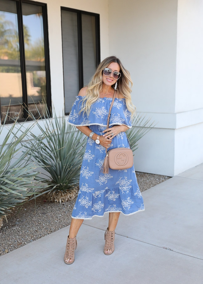 Live Love Blank ...My Favorite Dress Choices for Spring Summer