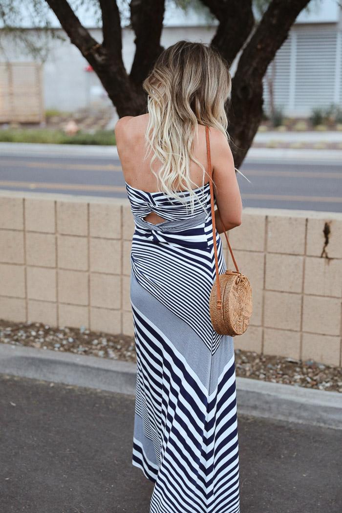 2-24-18 Favorite dresses-20.jpgLive Love Blank Favorite Dresses for Spring Summer