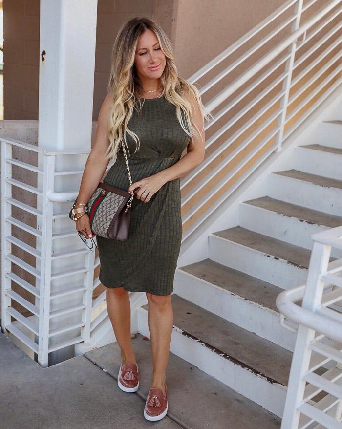 2-24-18 Favorite dresses-21.jpgLive Love Blank Favorite Dresses for Spring Summer
