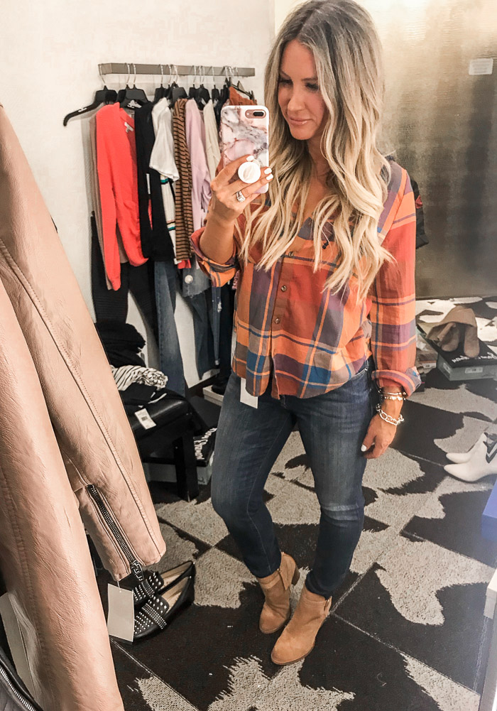 Liveloveblank.com Nordstrom Anniversary Sale 2018 Top Pics Try On Session Pre Sale, Style / Fashion Blogger, Scottsdale, AZ
