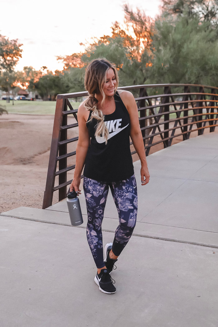Live, Love...Fitness: My Fitness Struggles Post Two Babies and 40 Years of Age! What Workouts I've Been Enjoying, and The 8 Changes I Made to Take Back My Health!