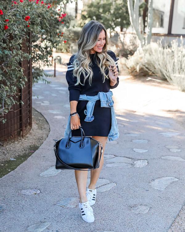 Instagram Recap And OOTD LiveLoveBlank Week Ending 1/5/19 Live Love Blank Style Blog, Fashion Blogger, Scottsdale, Arizona, Mom Blogger, Mom Style, www.LiveLoveBlank.com