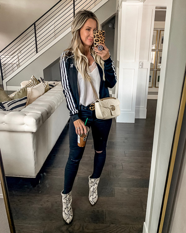 2-2-19 instagram recap-21.jpgLiveloveblank.com, Live Love Blank fashion blogger, Instagram Recap and OOTD week ending 02/02/19, style blogger, mom style, Scottsdale, Arizona, Outfit of the Day, OOTD